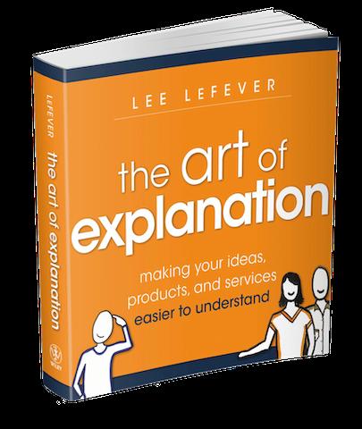 art-of-explanation