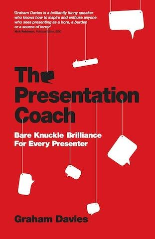 the-presentation-coach